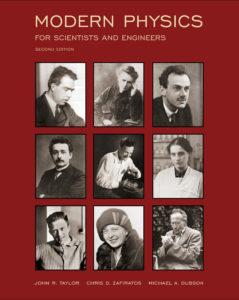 Classical MechanicsStudent Solutions Manual